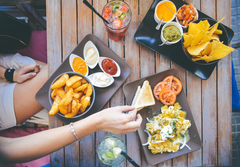 food-salad-restaurant-perso