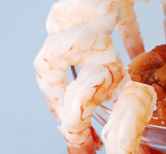 Florida-catering-company-shrimp