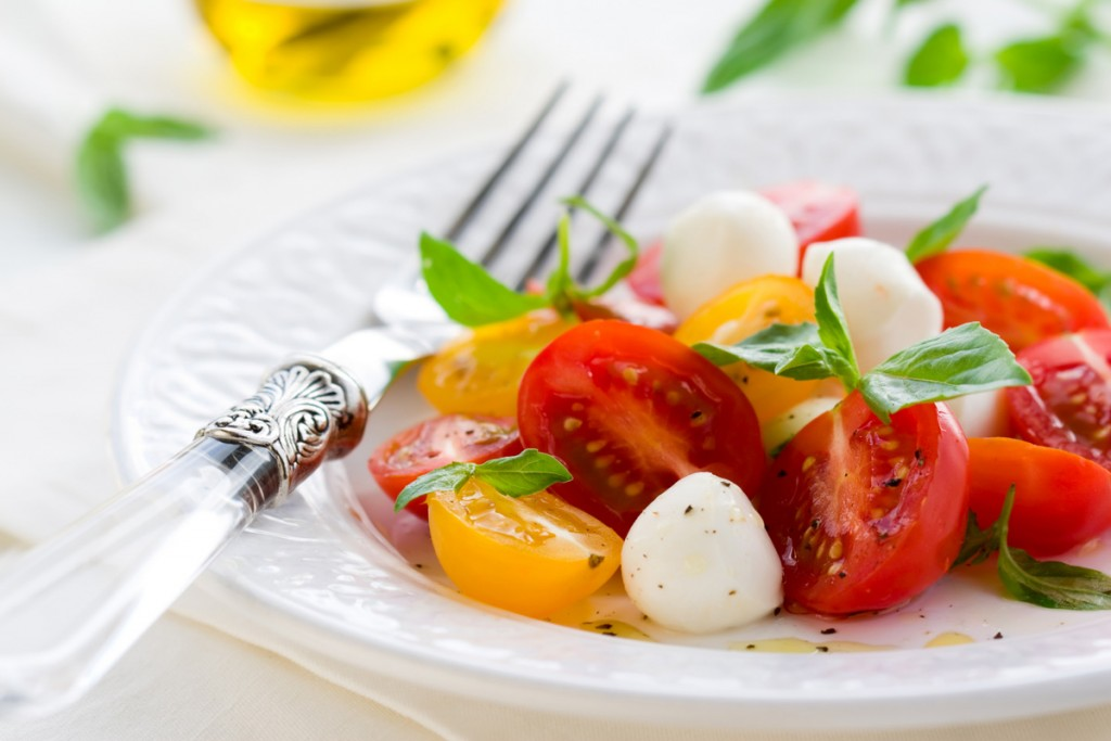 Lake-City-caterer-salads