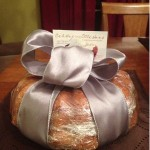 catering for all occasions gifts